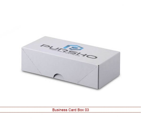 business-card-box-03
