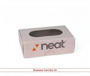 business-card-box-04