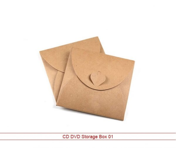 cd-dvd-storage-box-01