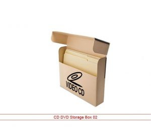 cd-dvd-storage-box-02