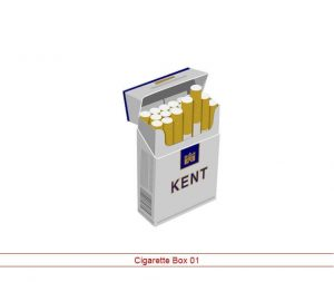 cigarette-box-01