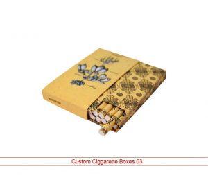 cigarette-box-031