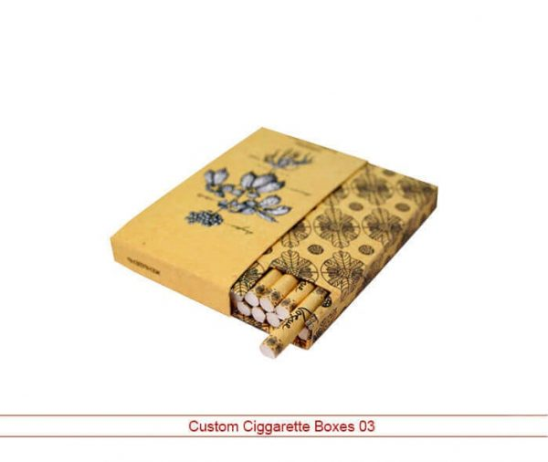 cigarette-box-031