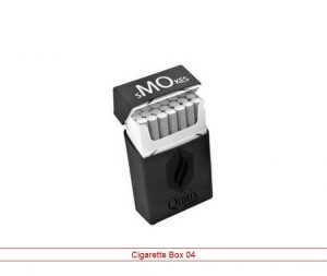 cigarette-box-04