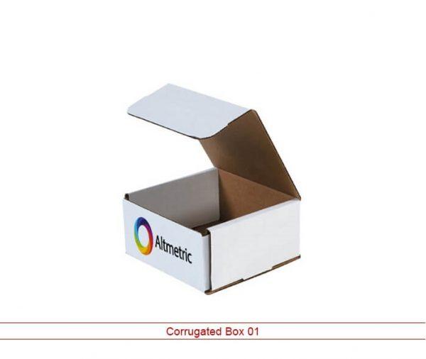 corrugated-box-01