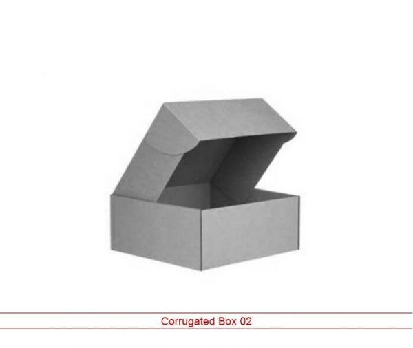 corrugated-box-02