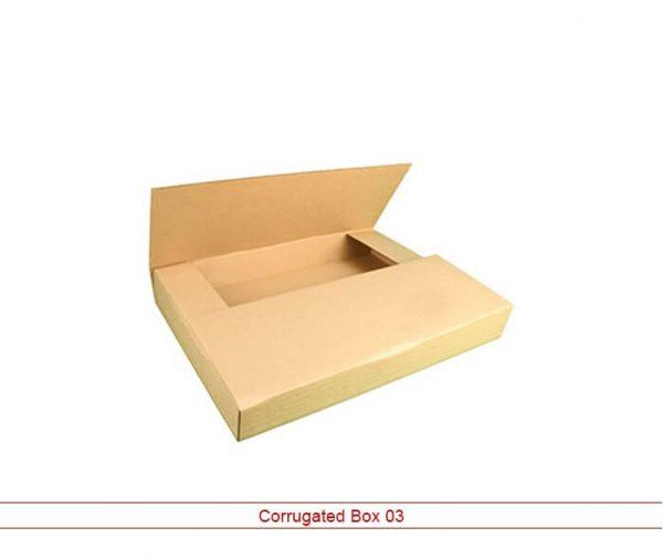 corrugated-box-03