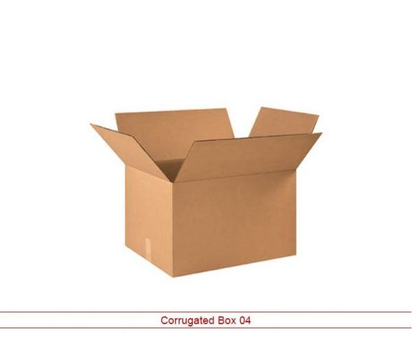 corrugated-box-04