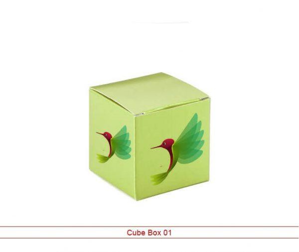 cube-box-01