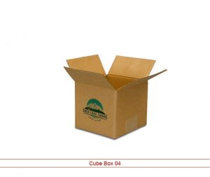 cube-box-04