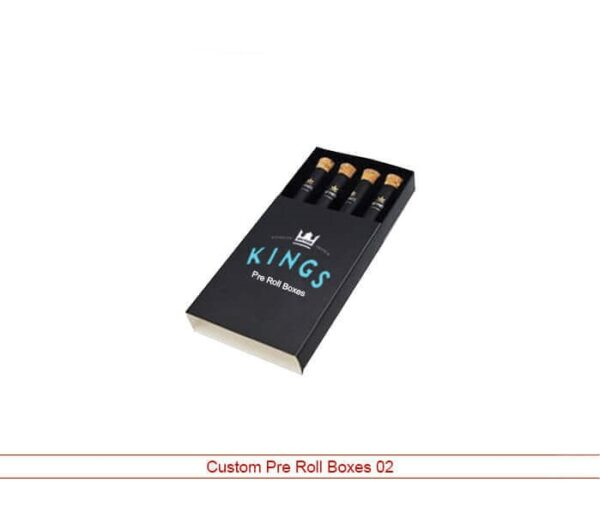 custom-pre-rolled-box-021