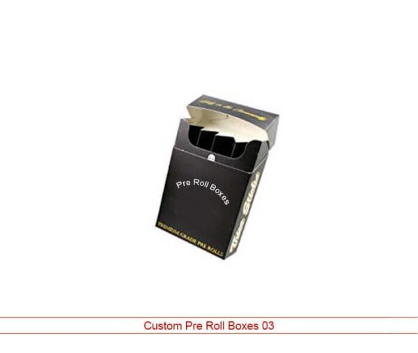 custom-pre-rolled-box-031