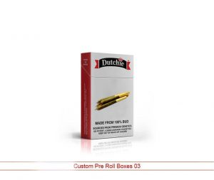 custom-pre-rolled-box-041