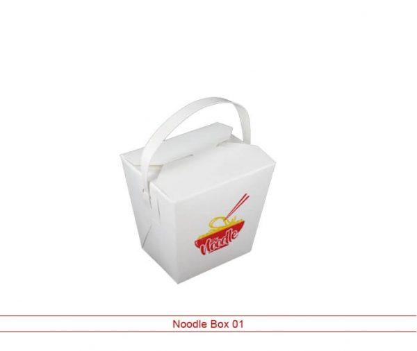 noodle-box-011