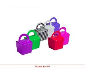 noodle-box-041