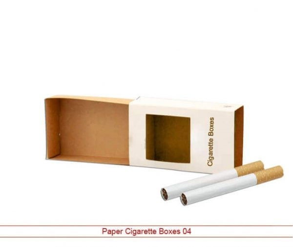 paper cigarette boxes NYC1