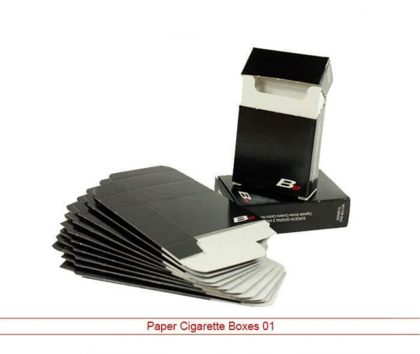 paper cigarette boxes1