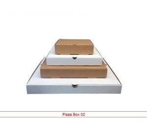 pizza-box-022