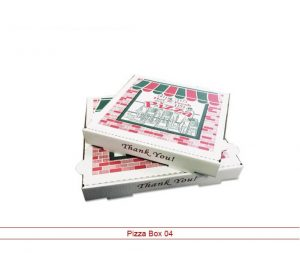 pizza-box-042