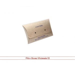 wedding-gift-pillow-boxes