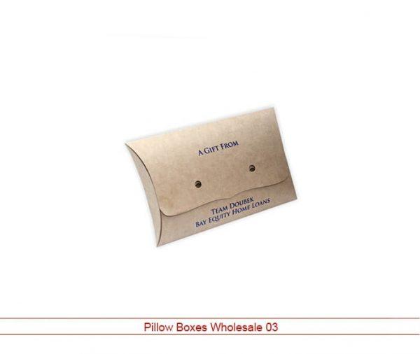 wedding-gift-pillow-boxes